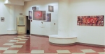 Think Art Exhibit View II