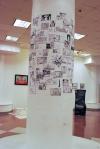 Think Art Exhibit View III