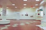 Think Art Exhibit View VI
